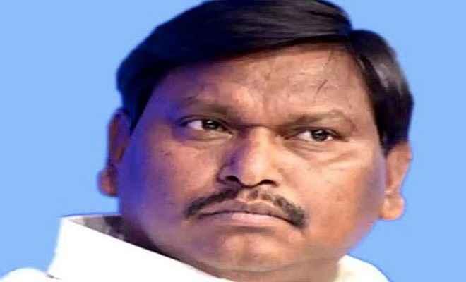 मोदी कैबिनेट में झारखंड के अर्जुन मुंडा को मिला जनजातीय कार्य मंत्रालय