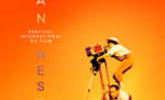 आज से शुरू हो रहा है कांस फिल्म फेस्टिवल, 9 साल में पहली बार भारतीय फिल्म मुकाबले में नहीं
