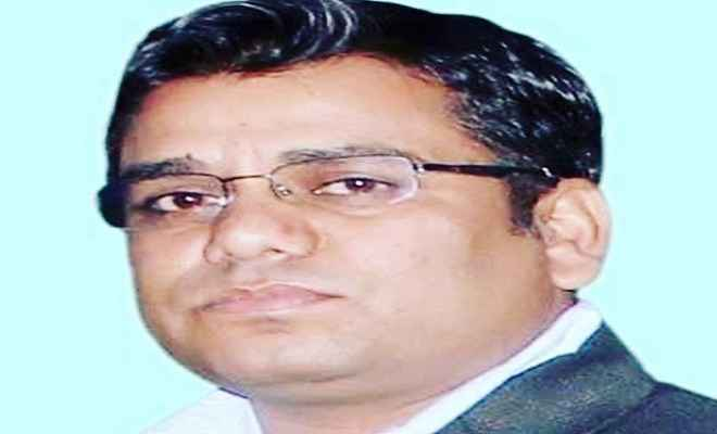 जम्मू-कश्मीर समस्या सुलझाने का सही समय