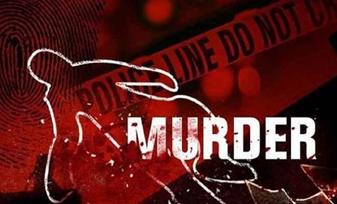 चार वर्षीय मासूम को पीट-पीटकर की हत्या, शव को बोरे में रख फेंका