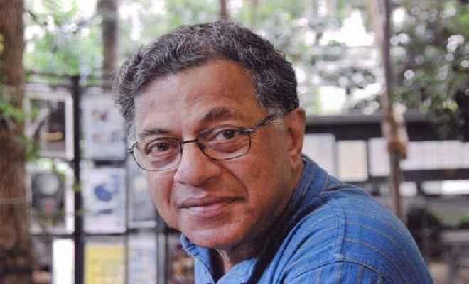 बॉलीवुड के मशहूर एक्टर, दिग्गज साहित्यकार गिरीश कर्नाड नहीं रहे, प्रधानमंत्री मोदी ने जताया दुख