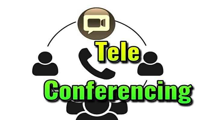 आज से हर मंगलवार दो घंटे फोन पर जिला प्रशासन से जनता की सीधी बात शुरू