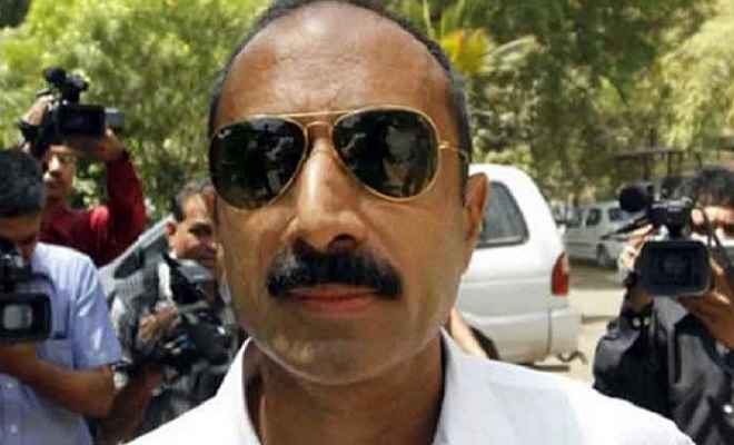 हिरासत में मौत मामला: सुप्रीम कोर्ट ने पूर्व आईपीएस अधिकारी संजीव भट्ट की याचिका किया खारिज