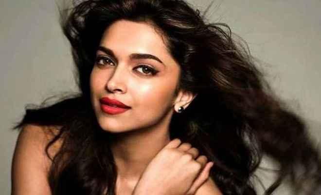 दीपिका पादुकोण ने फिल्म 83 के लिये मांगी भारी-भरकम फीस, जानकर रह जाएंगे हैरान...