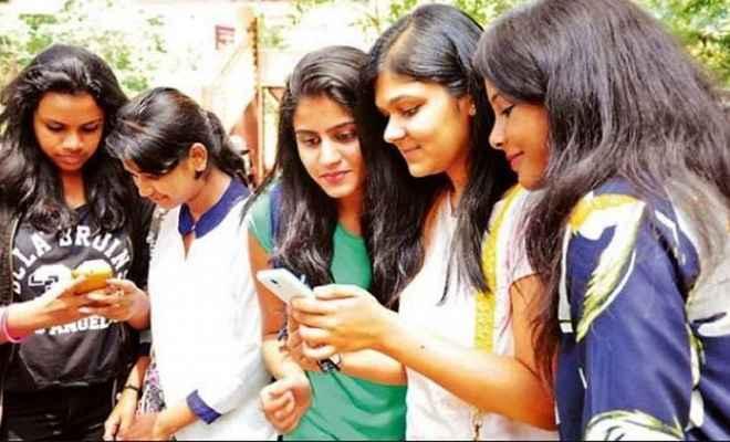 जेईई एडवांस्ड का परिणाम घोषित, महाराष्ट्र के कार्तिकेय गुप्ता 100 पर्सेंटाइल लाकर बने टॉपर
