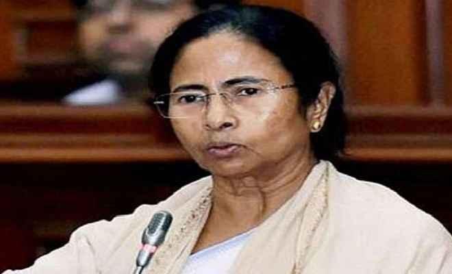 मुख्यमंत्री ममता ने चिकित्सकों के प्रतिनिधियों को बातचीत के लिए बुलाया, चिकित्सकों में उभरा मतभेद