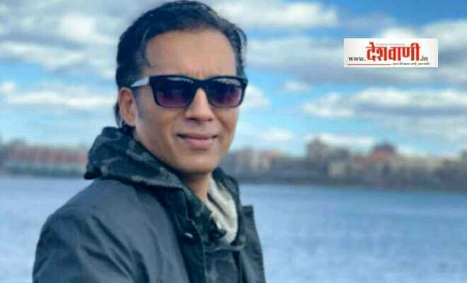 बॉलीवुड फिल्म निर्माताओं को प्रसिद्ध सितारवादक उस्ताद हिदायत खान ने दिया नो-कॉस्ट संगीत का ऑफर