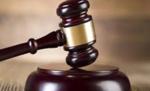 बार-बार बलात्कार के दोषी को बंबई उच्च न्यायालय ने मौत की सजा का प्रावधान बरकरार रखा