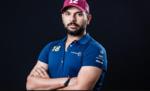 युवराज ने विदेशी टी20 लीग में खेलने के लिए बीसीसीआई से मांगी अनुमति