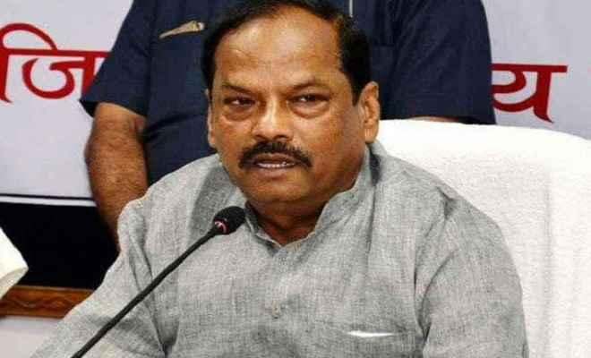 अगले 6 महीनों के अंदर प्रक्रियाधीन 15,139 नियुक्तियां होंगी पूरी: मुख्यमंत्री रघुवर दास