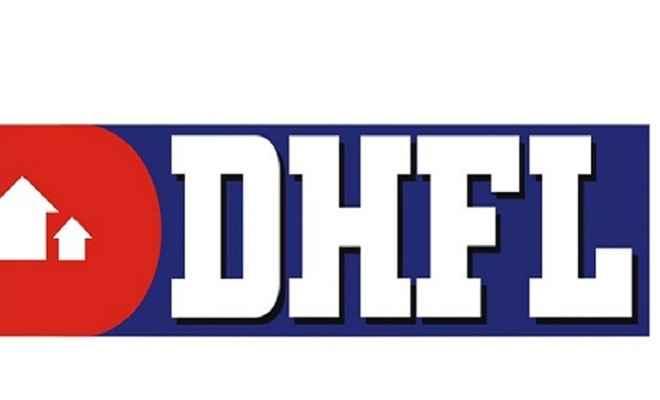 बन्द होने के कगार पर डीएचएफएल, कम्पनी के शेयरों में 29 फीसदी की गिरावट