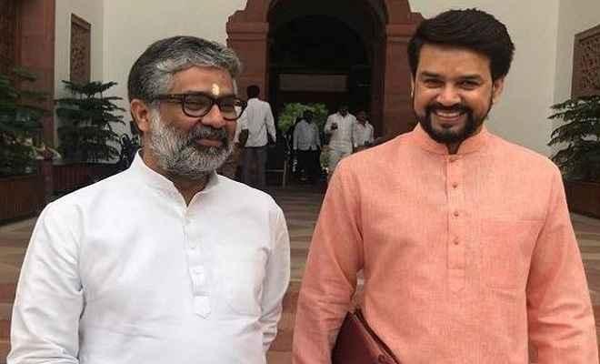 पूर्व प्रधानमंत्री स्व. चंद्रशेखर के पुत्र नीरज शेखर भाजपा में शामिल, अमित शाह से किया था संपर्क