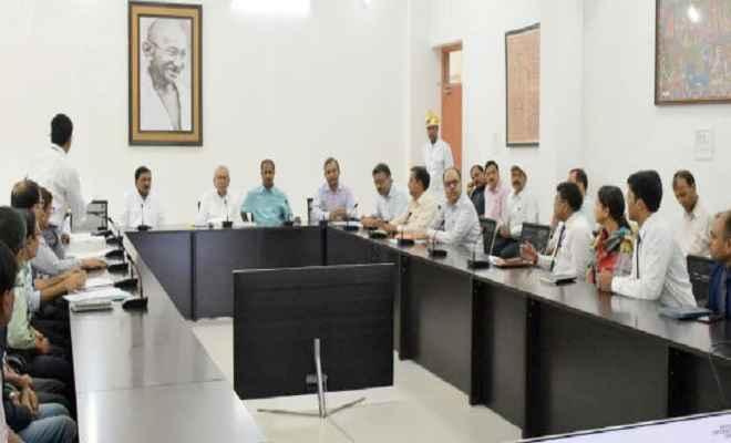 बाढ़ पीड़ितों के लिए बड़ी राहत, मुख्यमंत्री ने DBT के जरिये खाते में भेजी अनुदान राशि