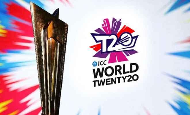 आईसीसी टी-20 विश्व कप क्वॉलीफायर 22 जुलाई से, पांच टीमें लेंगी हिस्सा