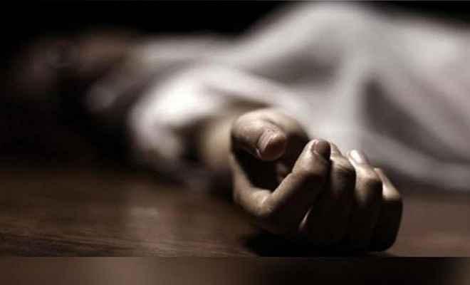 डायन के आरोप में महिला की पीट-पीटकर हत्या, जांच में जुटी पुलिस