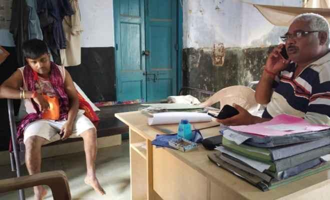 बिहार के सबौर की महिला कांवरिया की देवघर में मौत, दिल की थी बीमारी