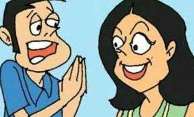 मोतिहारी में प्रेमिका से मिलने आए प्रेमी को घेरकर परिजन ने जबरन बनाया घर जमाई, दुल्हा के परिजन को आने पर होगी विदाई