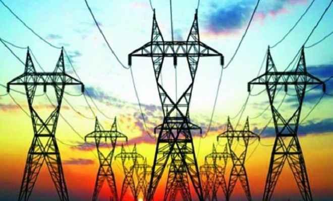 बिजली के अभाव में अटकी 21 पेयजल परियोजनाएं, करोड़ों रुपये खर्च करने के बावजूद ये सभी ओवरहेड टैंक निष्प्रयोज्य