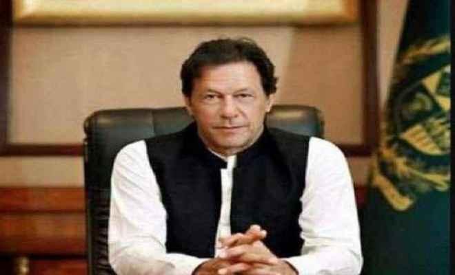 सुरक्षा परिषद में पाकिस्तान को झटका, कश्मीर पर 9 वोट भी नहीं जुटा सका, बंद कमरे में शुक्रवार को होगी अनौपचारिक बैठक