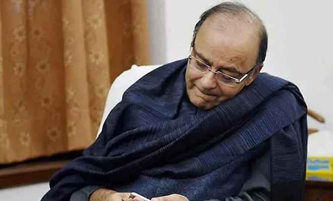 अरुण जेटली की हालत बेहद नाजुक, गृहमंत्री अमित शाह आज दोबारा हाल जानने जाएंगे एम्स