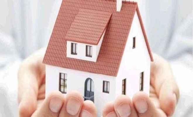 दैवीय आपदा, बेघर  और कच्चे घरों में रहने वाले  गरीब परिवारों को मुख्यमंत्री आवास योजना के तहत निःशुल्क आवास उपलब्ध