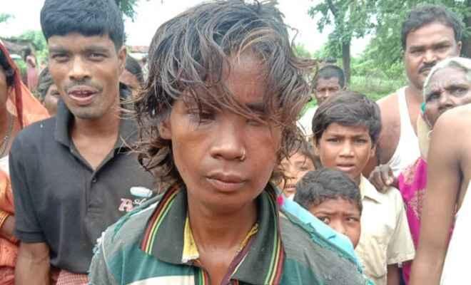 राहगीर ने समय रहते पुलिस को सूचना नहीं दी होती तो फिर हो जाती झारखंड में मॉब लिंचिंग की वारदात