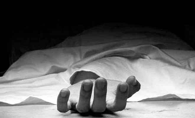 कुशीनगर में युवक की गला दबा कर की हत्या, मामले की छानबीन में जुटी पुलिस