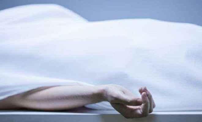 छेड़खानी के उपरांत विरोध करने पर जलाई गई युवती की मौत