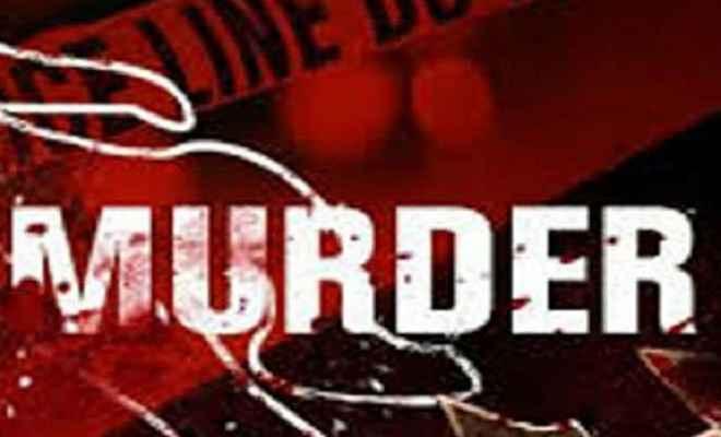 बेखौफ अपराधियों का कहर, जदयू कार्यकर्ता की धारदार हथियार से गला रेतकर की हत्या, जांच में जुटी पुलिस