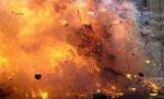 कश्मीर के नौशहरा में बीएसएफ हैडक्वार्टर में धमाका, एएसआई और हैड कांस्टेबल घायल