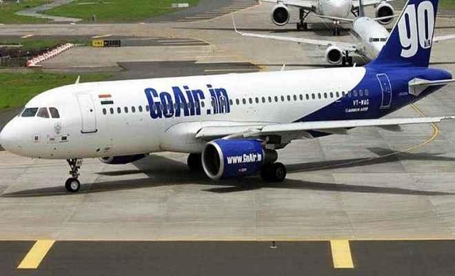 हवाई जहाज से सफर करने वाले यात्रियों के लिए सुनहरा अवसर, 1220 रुपये में पटना से रांची की सैर