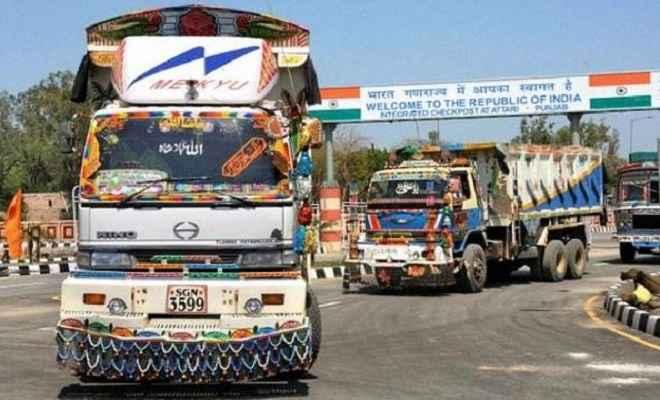पाकिस्तान को  भारत ने दिया एक और झटका, नहीं आयात करेगा प्याज