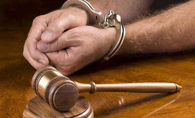 अर्थतत्व चिटफंड मामला: ओडिशा क्रिकेट एसोसिएशन के पूर्व सचिव आशीर्वाद बेहेरा गिरफ्तार