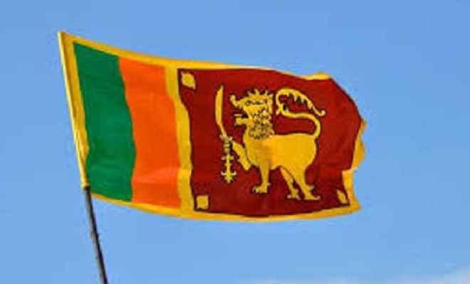 श्रीलंका में राष्ट्रपति चुनाव की घोषणा, 16 नवम्बर होगी वोटिंग