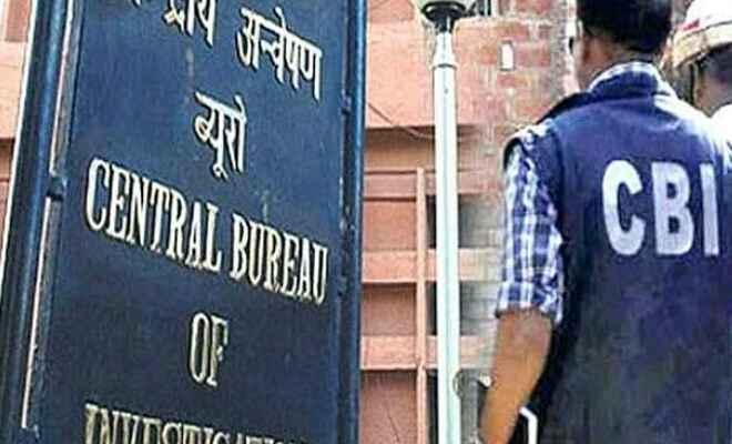 सीबीआई की विशेष अदालत ने बाबरी मस्जिद मामले में कल्याण सिंह को सम्मन जारी किया