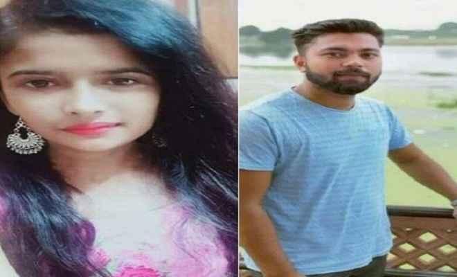 राजद विधायक की भतीजी और उसके  मित्र की हत्या मामले में तीन और आरोपी गिरफ्तार