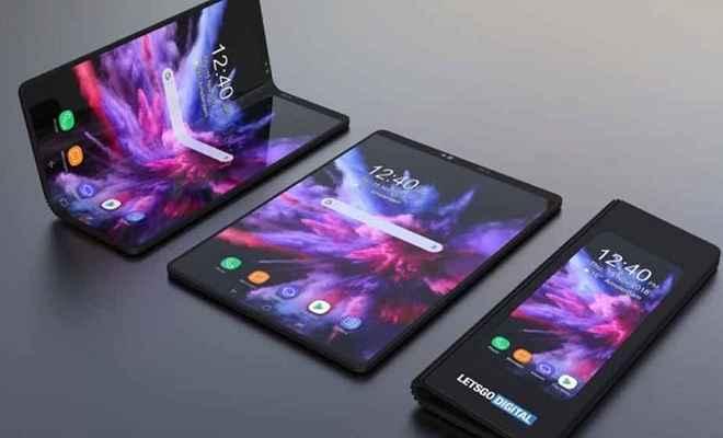 भारत में एक अक्टूबर को लॉन्च होगा Samsung गैलेक्सी फोल्ड! जानें फीचर्स और कीमत