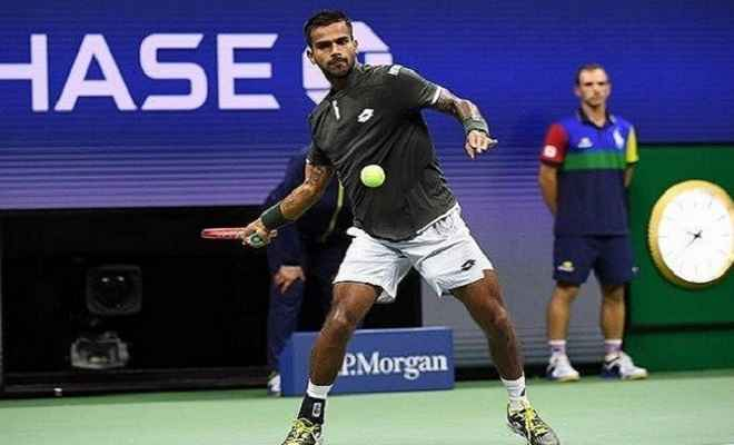 सुमित नागल ने जीता ब्युनस आयर्स टेनिस टूर्नामेंट का खिताब, खेलमंत्री ने दी बधाई