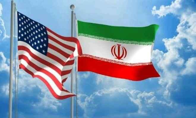 ईरान के कमांडर कासिम के मारे जाने के बाद अमेरिका पश्चिम एशिया में भेज रहा तीन हजार और सैनिक