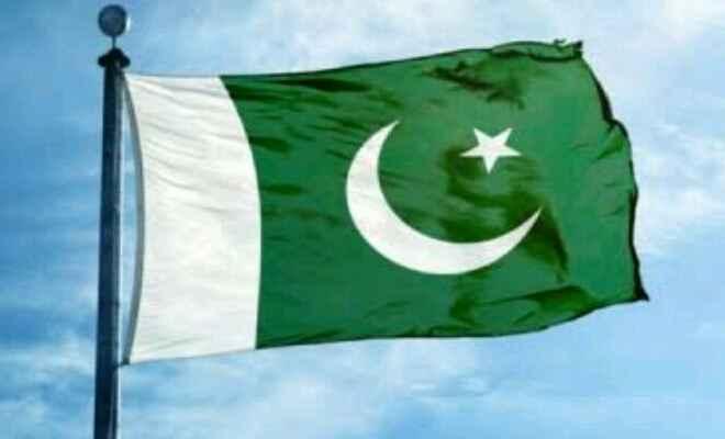 पाकिस्तानी सेना ने जम्मू-कश्मीर में संघर्ष विराम का किया उल्लंघन