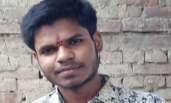 तहकीकात बाद दें किराया, मोतिहारी के अंबिकानगर लॉज से पटना से अपहृत छात्र मुक्त, प्रिंस पाण्डेय समेत 5 गिरफ्तार
