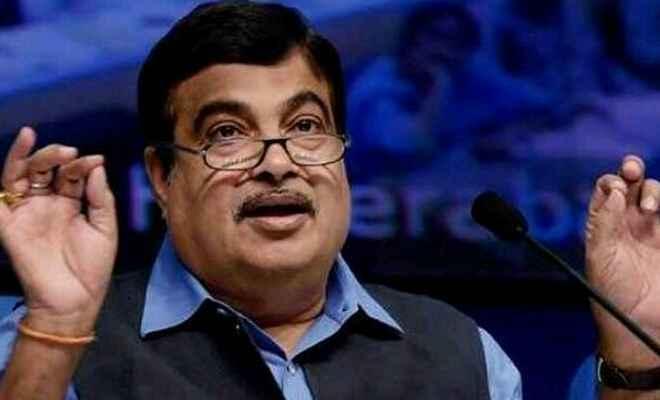 सड़क और राजमार्ग मंत्रालय ने सड़क सुरक्षा को बढ़ावा देने के लिए 14000 करोड़ रुपए की योजना को मंजूरी दी