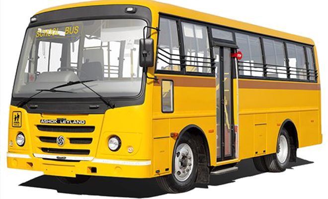 मोतिहारी में डीएवी स्कूल बस में घुस मनचलों ने छात्राओं के साथ की बदसलुकी, आरोप मजुराहां व पीपरा निवासी दो गिरफ्तार