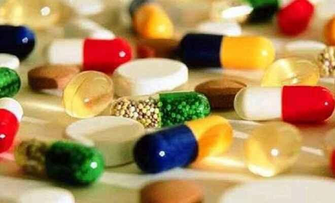 बिहार में बंद रहेगी आज से 3 दिन तक दवा दुकानें