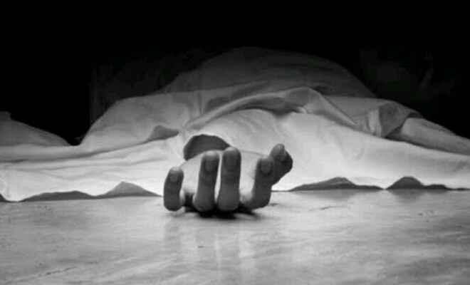 नेपाल के मकवानपुर में चार बच्चों समेत आठ भारतीय पर्यटकों की मौत