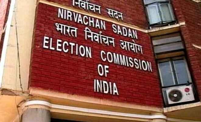 दिल्ली विधानसभा चुनाव: नामांकन पत्रों की जांच आज, कुल 1029 उम्मीदवारों ने भरे पर्चे