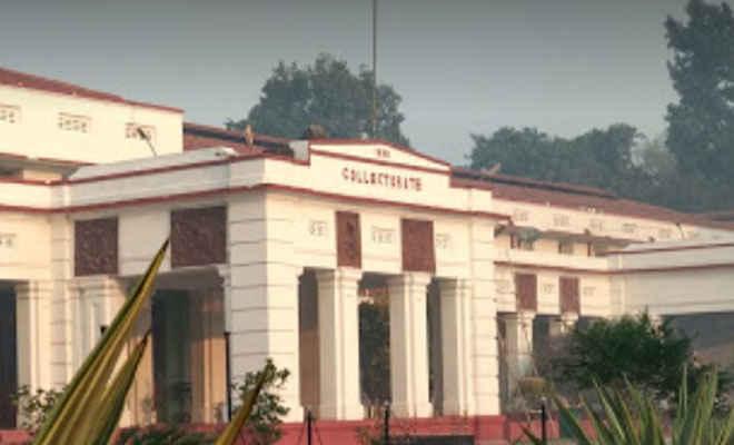 मोतिहारी जिला पंचायती राज विभाग में बहाल 100 अभ्यर्थियों में 8 के प्रमाण पत्र फर्जी, 4 सीवान निवासी, दो मोतिहारी के भी, नगर थाने में एफआईआर