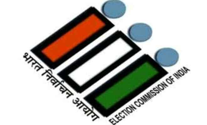 दिल्ली विधानसभा चुनाव: नामांकन पत्रों की जांच में 698 उम्मीदवारों के पर्चे पाए गए वैध