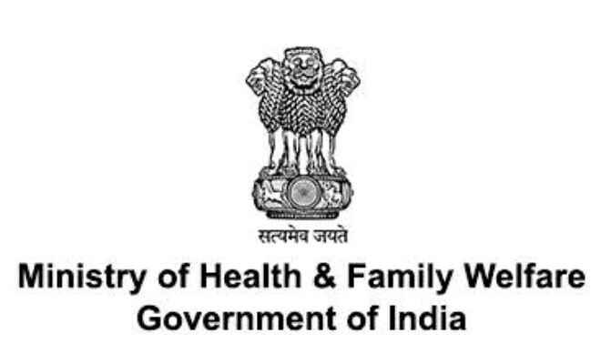देश में अब तक कोरोना वायरस का कोई मामला नहीं: स्वास्थ्य मंत्रालय