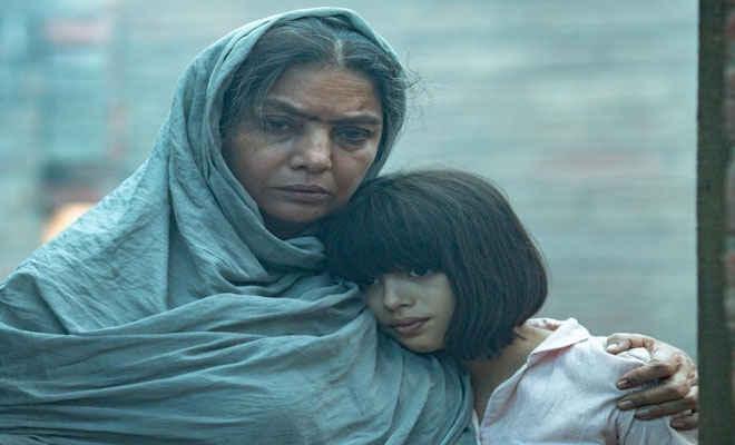 टेरी समुंद्रा द्वारा निर्देशित हॉरर मूवी 'काली खुही' का टीजर रिलीज, 30 अक्तूबर को होगी रिलीज